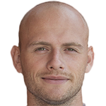 Aleksey Shebanov profile photo