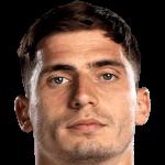 Profile photo of Romain Perraud