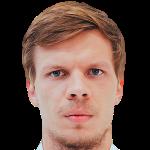 Ivan Khomukha profile photo