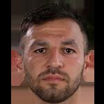Kirill Zaika profile photo