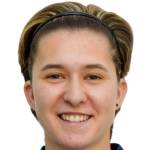 Profile photo of Mária Mikolajová