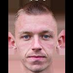 Philipp Pomer profile photo