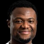 Gideon Baah Profile Photo