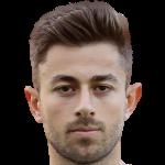 Marcus Godinho profile photo