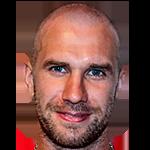 Pavel Rozhkov profile photo