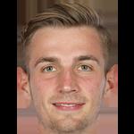 Marko Raguz profile photo