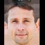 Vladyslav Lupashko profile photo