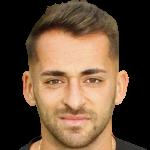 Nicolas Jann profile photo