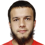 Magomed Elmurzaev profile photo
