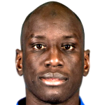Demba Ba profile photo