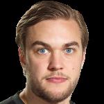 Mika Ojala Profile Photo