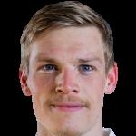 Anton Agebjörn profile photo
