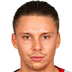 Tobias Knoflach profile photo