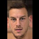 Miloš Vulić profile photo