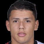 Gustavo Hamer profile photo