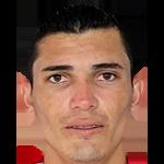 Cristián Gutiérrez profile photo