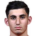 Dogucan Haspolat profile photo
