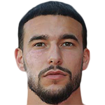 Mehdi Merghem profile photo