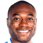 Jean Nganbe Nganbe Profile Photo
