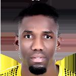Modibo Maïga profile photo