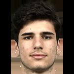 Elias Abouchabaka profile photo
