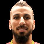 Mehdy Guezoui profile photo