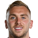 Profile photo of Jarrod Bowen