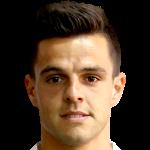 João Talocha profile photo