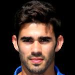 Gonçalo Tavares profile photo