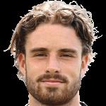 David Philipp profile photo