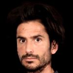 Marcos Angeleri profile photo