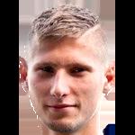 Lukasz Mozler profile photo