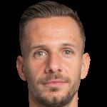 Daniel Offenbacher profile photo