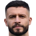 Marco Djuricin profile photo