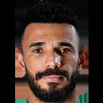 Ramon Lopes profile photo