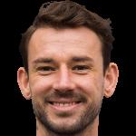 Philipp Hütter profile photo