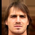 Benjamin Sulimani profile photo