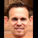 Daniel Toth profile photo