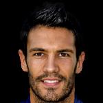 Nicolò Cherubin profile photo