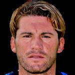 Guglielmo Stendardo profile photo