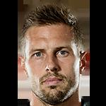 Thomas Schrammel profile photo