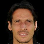 Cristiano Del Grosso profile photo