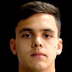 Henrique Martins profile photo