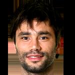 Claudio Yacob profile photo