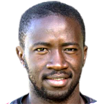 Serge Leuko profile photo