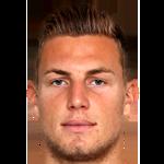 Lukas Rotpuller profile photo