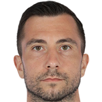 Markus Suttner profile photo