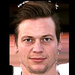 Roman Kienast profile photo