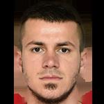Srđan Spiridonović profile photo