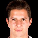 Tim Van Caelenberg profile photo
